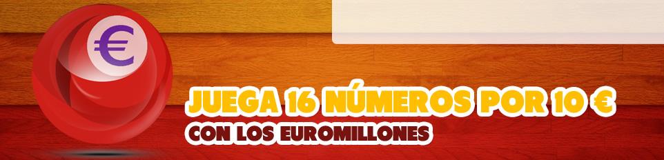 euroReducidas